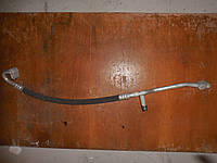 Трубка кондиционера Skoda Fabia II, 6Q0820721AP