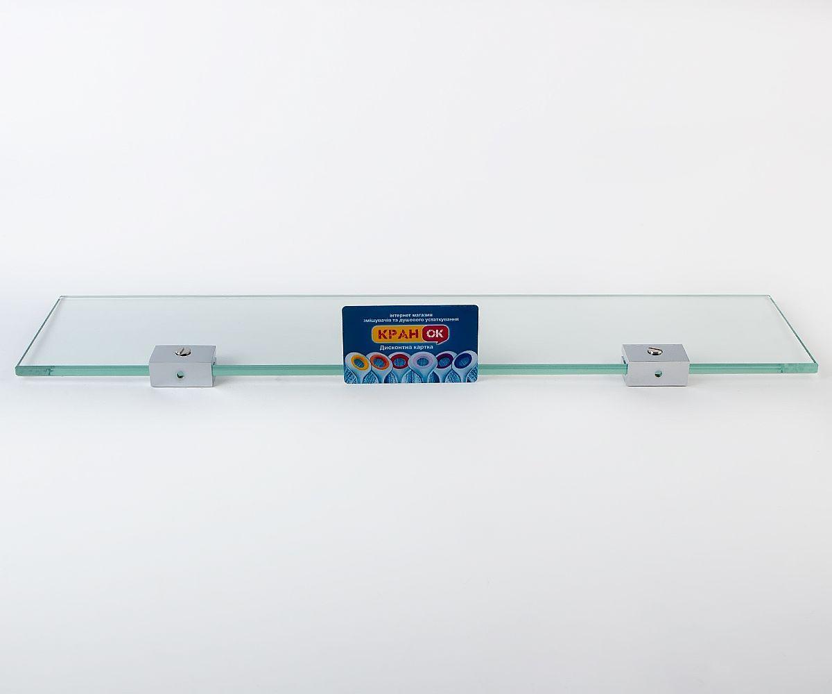 Полочка в ванную настенная IMPRESE BITOV 160300 2