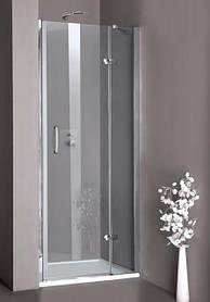 Душевые двери Devit