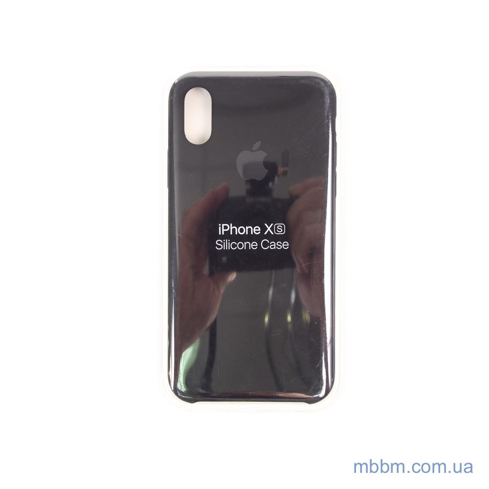 Накладка Apple iPhone Xs Для телефона Чехол