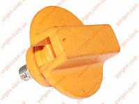 Sparky (запчасти) Переключатель режима для перфоратора SPARKY BPR 240/241 (с металлическим штырём).