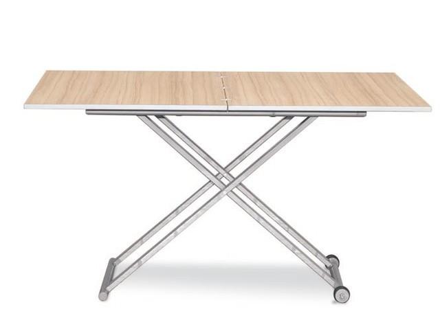 Стол обеденный «Flex»