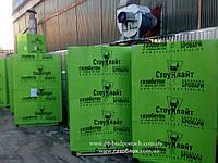 Купить пеноблоки в Львовской области, фото 1