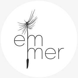 Emmer. Production