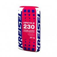 Клей для минеральной ваты Крайзель 230,25 кг