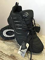 Кожаные кроссовки Bona 49-50