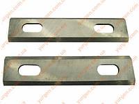 Rebir (запчасти) Ножи для рубанка Rebir IE-5708 (100 мм).