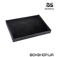 Ювелирный планшет BOXSHOP - 1020433254