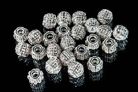 Метеорит №13 50шт
