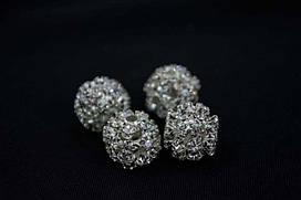 Метеорит №2 50шт