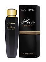Парфюмированная вода для женщин La Rive Moon 75 мл (5906735232561)