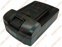 Арсенал (запчасти) Аккумулятор для шуруповёрта Арсенал ДА-18АМЛ.