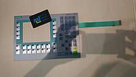 Мембранная клавиатура 6AV6643-0BA01-1AX0 SIMATIC OP 277 (тачскрин)