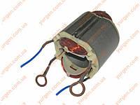 Интерскол (запчасти) Статор для болгарки Интерскол УШМ-150/1300 (оригинал).