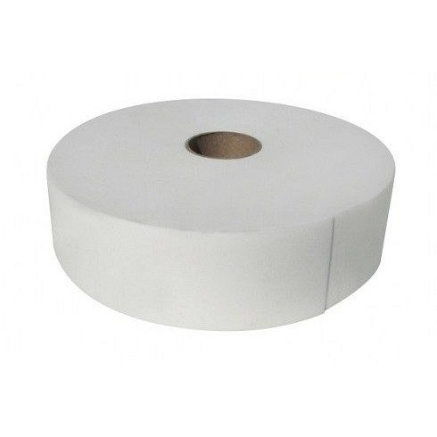 Звукоизоляционная лента Tape 100/6 30м