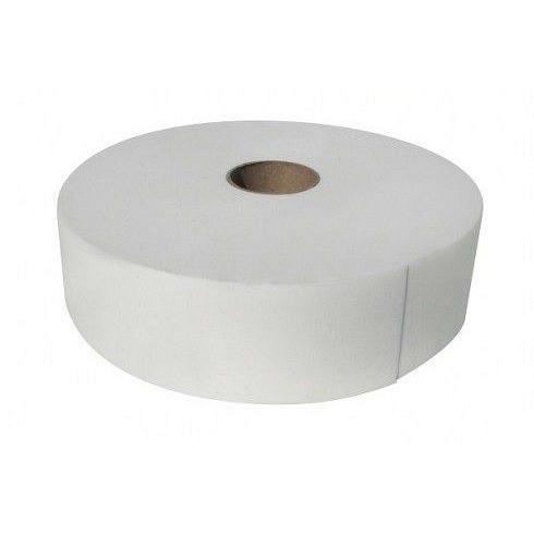Звукоизоляционная лента Tape 75/6 30м