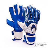 Вратарские перчатки HO Soccer Ikarus Roll-Negative (051.0558)
