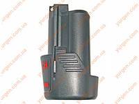 Bosch (запчасти) Аккумулятор для шуруповёрта BOSCH GSR 120-LI (не оригинал).