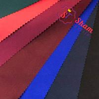 Креп костюмка ( барби ) разных цветов
