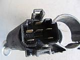 Замок зажигания VW Golf 3 Polo 3 Passat B4, 357905851, фото 4