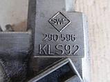 Замок зажигания VW Golf 3 Polo 3 Passat B4, 357905851, фото 3