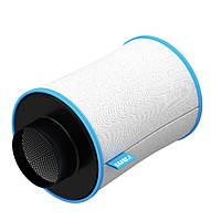 Угольный фильтр RAM 150мм(700-900 м3)
