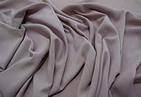 Ткань 30411 150см (33) грязно-розовый, м