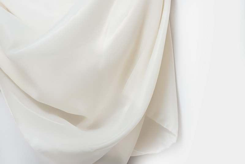 Ткань Bonita крем (150см), м