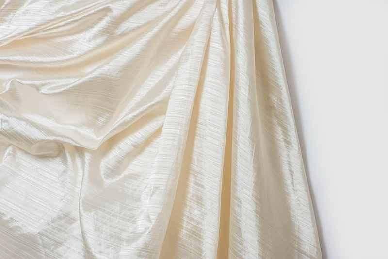 Ткань №4 IceBerg крем (300см), м