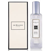 Туалетная вода Jo Malone Orange Blossom cologne 30ml (лиц.)