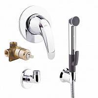 Гигиенический душ ORAS 1486+1487+261998+272040