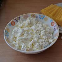 Закваска  для сыра Домашний (творог)  (на 100 литров молока)