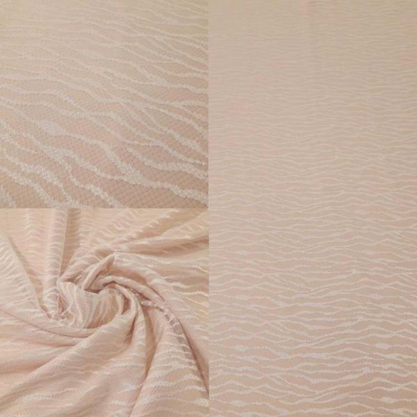 Шантильи 18108 ivory, м