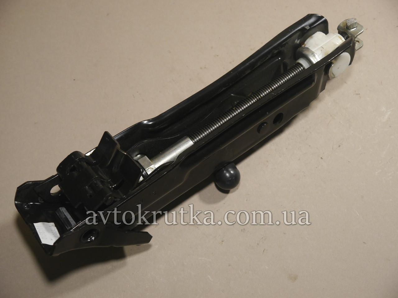 Домкрат Mini Cooper R52
