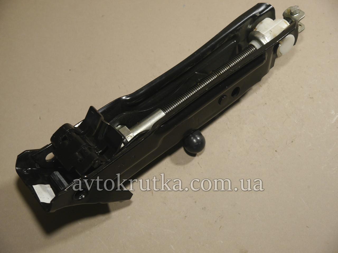 Домкрат Mini Cooper R53