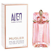 Туалетная вода Thierry Mugler Alien Flora Futura edt 90 ml (лиц.)