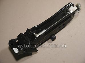 Домкрат Mini Cooper R56