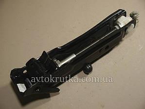 Домкрат Mini Cooper R57