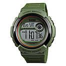 Часы Skmei 1367, фото 4