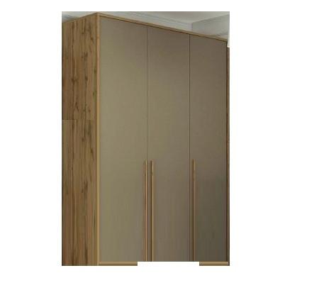 Шкаф 3Д Франческа (СОКМЕ)