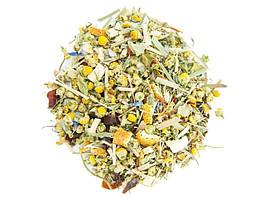 Чай развесной Teahouse Альпийский луг 250г