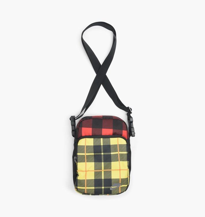 Сумка Nike Heritage Smit 2.0 Bag BA5899-010 Цветная (193145973589)