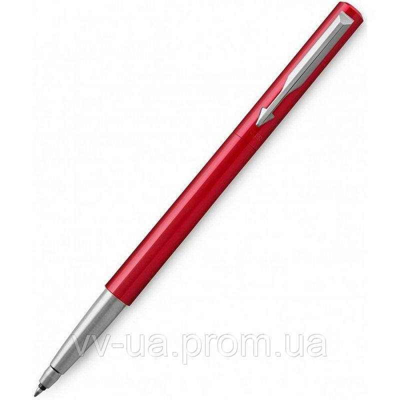 Ручка роллер Parker VECTOR 17 Red RB 05 322