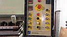 Orma PM-Air 30/09 бу мембранно-вакуумный пресс с одним столом 97г., фото 8