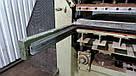 Orma PM-Air 30/09 бу мембранно-вакуумный пресс с одним столом 97г., фото 7