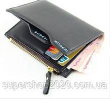 Чоловічий гаманець BOGESI BCV