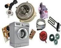 Купить запчасти и комплектующие для стиральных машин в Харькове
