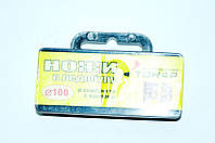 Ножи для Ледобура Тонар (Барнаул) ЛР-100