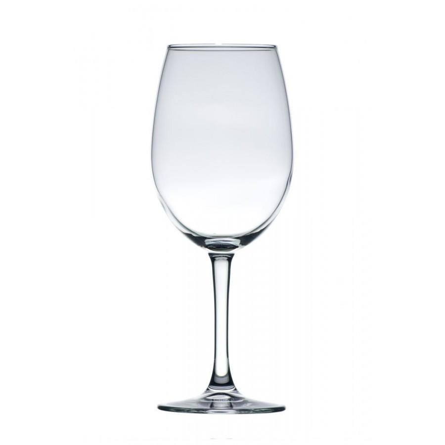 Набор бокалов для вина 445мл Classique 440152 (2шт)
