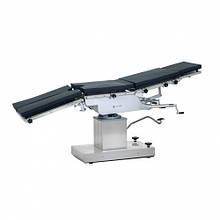 Механично-гидравлический операционный стол 3008C